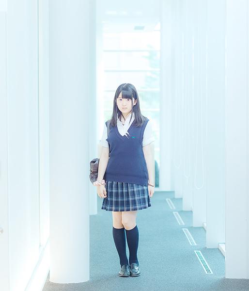 Images of 駿台甲府小学校・中学校・高等学校 - JapaneseClass.jp
